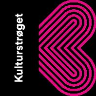 Roskilde Kulturstrøg Logo