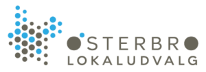 osterbro lokaludvalg logo
