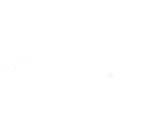 vnr.tv logo