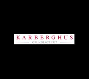 karberghus
