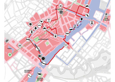 DAC_arkitektur-løberuten_5,5km