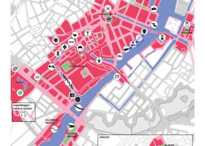 print_map_copenhagen light festival_2021_english